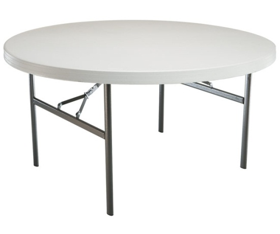 bend-table-rentals