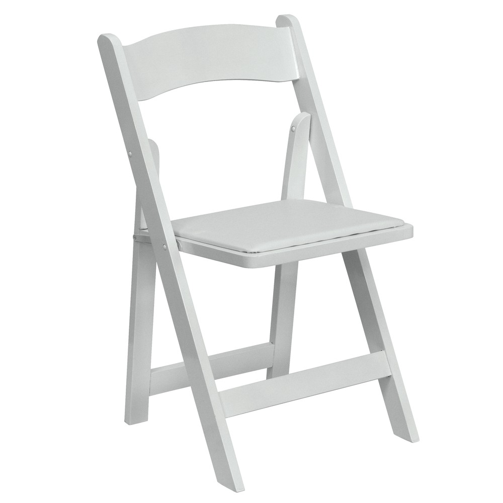 Find Bend Oregon Chair Rentals